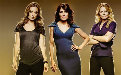 House Season 6 by Dr House Season 6 Images