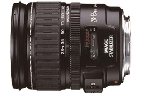Canon Lens Mug Zoom Ef S 28 135mm Esf Termos B292 Kembang Gelas ef 28 135mm f 3 5 5 6 is usm