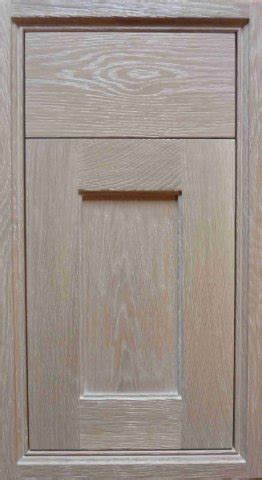 White Oak Cabinet Doors Pennville Cabinetry From The Of America