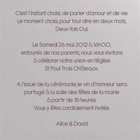 Lettre De Remerciement Mariage Original Joli Texte Original Faire Part Mariage Jpg 591 215 591