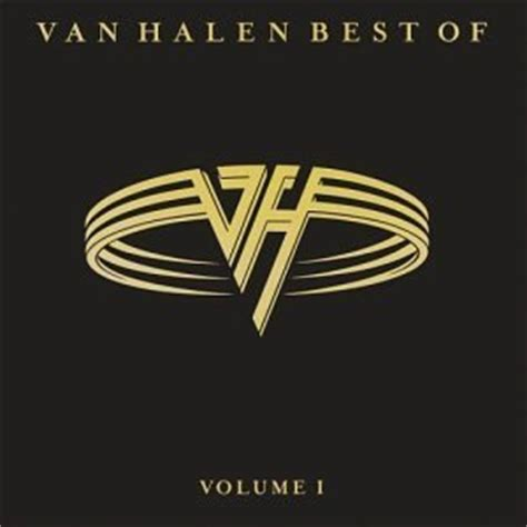 best s of the year volume 3 a cleis anthology books best of volume i halen album