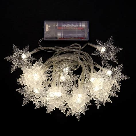 cheap snowflake lights decorations menards popular snowflakes lights buy cheap snowflakes lights lots from china snowflakes lights
