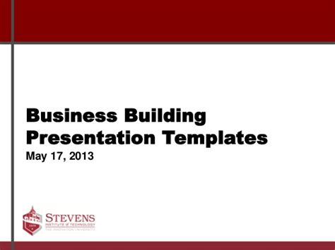 Capacity Building Template Capacity Building Business Template Success Lab To Market