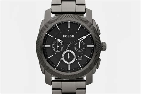 Fossilxx Crono Aktif List Gold fossil watches for sale up to 27 lazada philippines