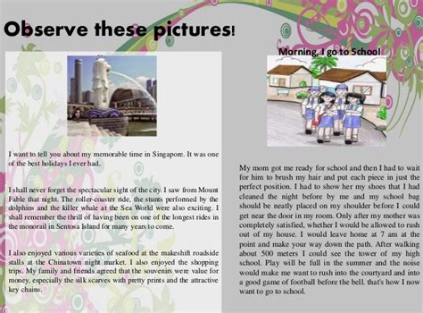 contoh recount text holiday in bandung beserta artinya recount text holiday in bandung with family sportstle com