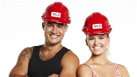 house renovation tv shows australia renovators inspired by house rules and the block can run into risks with insurance