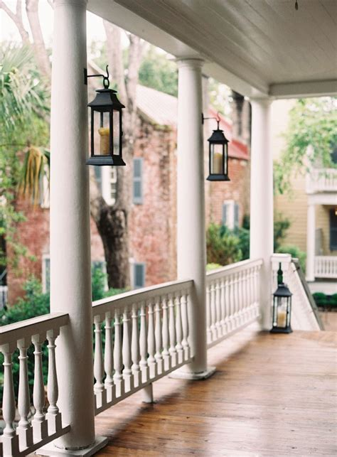 country porches 245 best country porches decor images on pinterest