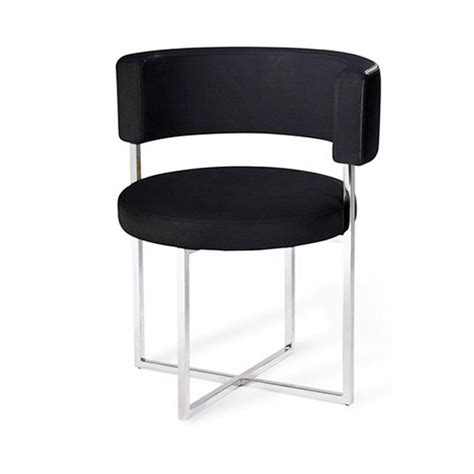 chaise ronde chaise ronde design 203 lle