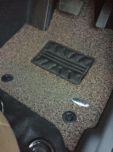 Alas Karpet Avanza harga jual harga karpet mobil avanza karpet mobil avanza