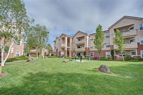 3 bedroom apartments rohnert park windsor at redwood creek 30 photos 21 reviews