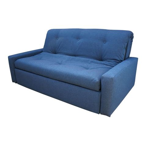 upholstered sofa bed richmond sofa bed