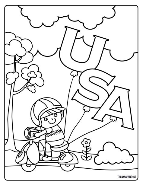 memorial day coloring pages free memorial day coloring pages cards you can print at