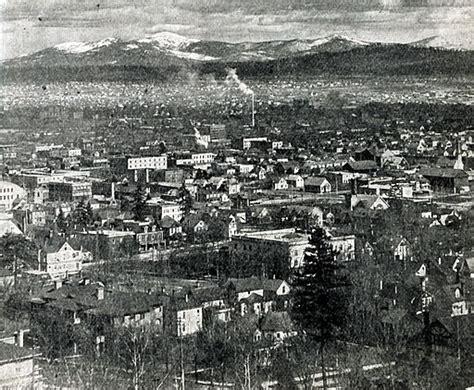 wholesale sports spokane wholesale sports spokane 28 images byrd building s fate teeters between restoration city of