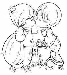 in loving color coloring now 187 archive 187 i you coloring pages