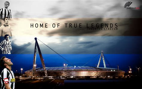 wallpaper hd 1920x1080 juventus download juventus stadium home of true legends