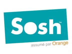 700 000 hotspots wi fi pour les clients de sosh