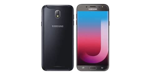 samsung galaxy j7 specs and price nigeria technology guide