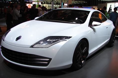 file renault laguna coupe jpg wikimedia commons