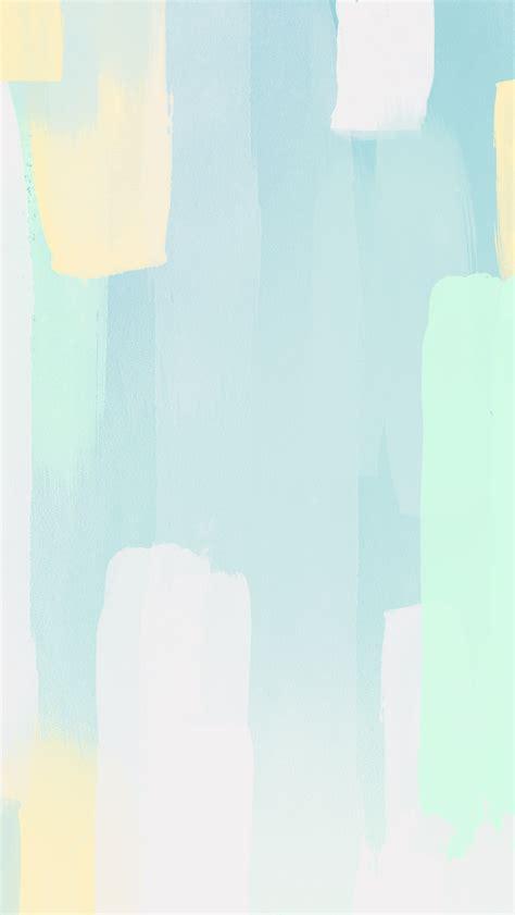 wallpaper iphone warna pastel something peach 001 http www somethingpeach com free