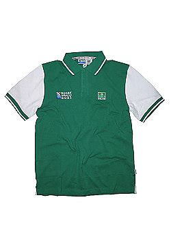 Raglan World Cup World Cup 01 rugby clothing sports clothing tesco