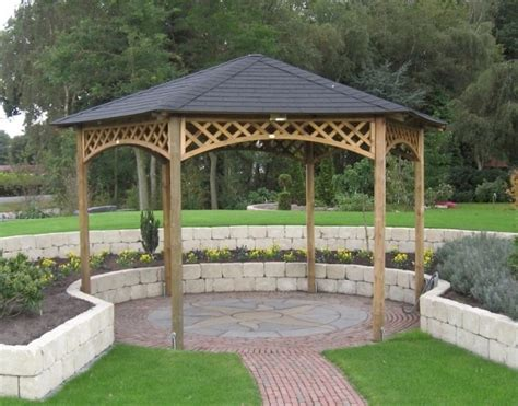 Garden Pergolas For Sale Pergola Gazebo Ideas Pergola On Sale