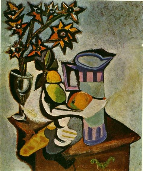 picasso paintings in us painting by pablo picasso 1936 paintings of pablo