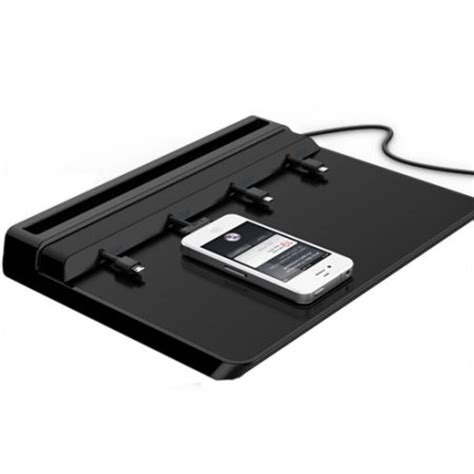 smartphone charging station universal charging station for smartphones tablets