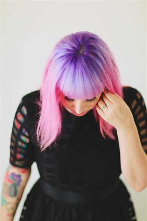 rescue bleached hair rescue bleached hair 1000 ideas about bleached hair on