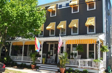 bed and breakfast rehoboth beach de rehoboth guest house in rehoboth beach delaware b b rental