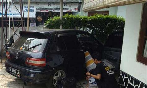 Alarm Motor Karawang gps tangerang gps tracker gps tracking mobil motor murah