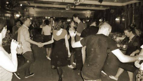 london swing dance swingland london c jam the bedford home of savoy