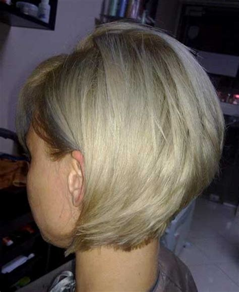 edgy bob haircuts 2015 short blonde haircuts for 2014 2015 short hairstyles