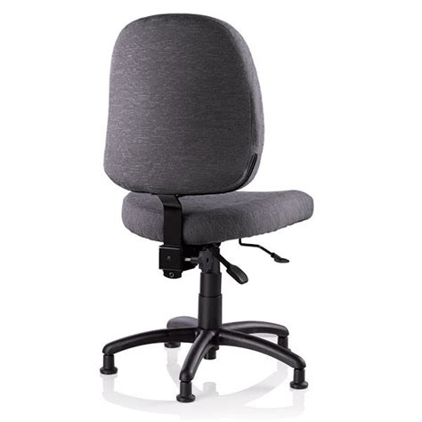 best ergonomic sewing chair reliable 200se sew ergo score ergonomic sewing machine