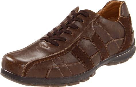 gbx radikal g mens casual oxford shoes new ebay