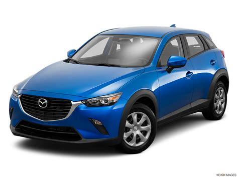 Car Comparison Uae by 2018 Mazda Cx 3 Prices In Uae Gulf Specs Reviews For
