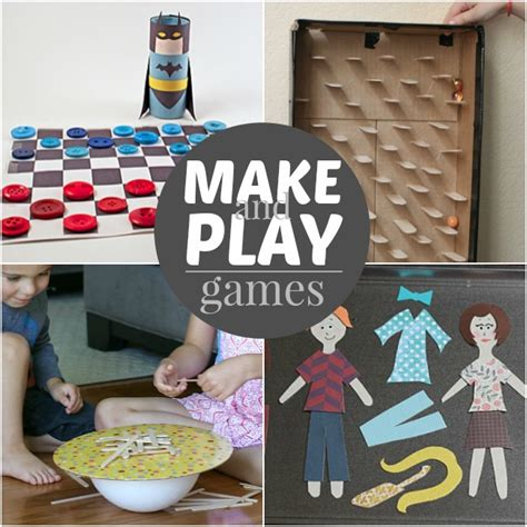 diy indoor games 45 active indoor games kids activities