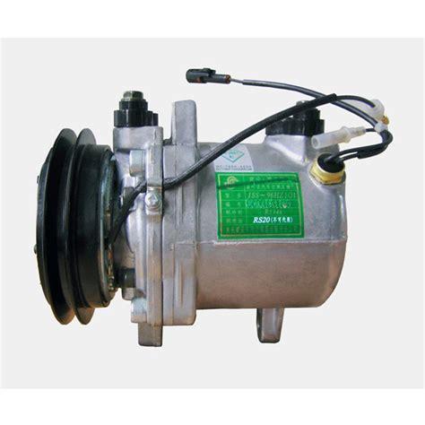 car ac compressor china pressure compressor auto