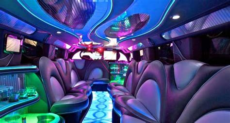 Kitchener Limo Service by Kitchener Limousine Service Limo Service