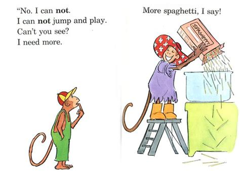 how to say i you books book illustrations mort gerberg