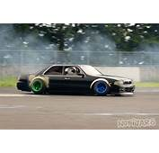 Best Drift Car In JapanTHE BEST WORST DRIFT CAR ON THE