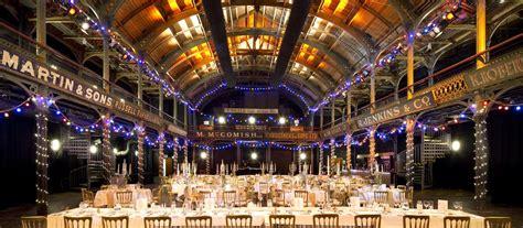 wedding venue hire glasgow venue hire
