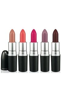 Harga Givenchy Lipstick rekomendasi 10 merek lipstik tahun ini