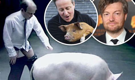 black mirror david cameron black mirror s charlie brooker did not know of davd