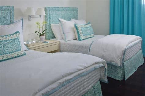 teal bedroom teal room ideas decorating your new home together