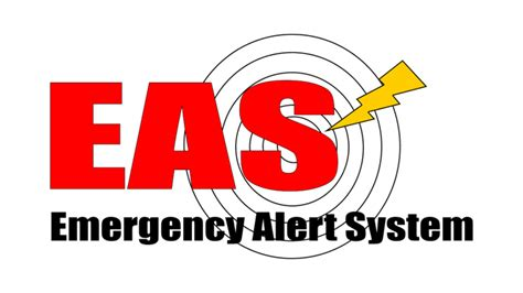 New Tv Alert by Emergency Alert Sparks Panic Among Tv Viewers Across Us