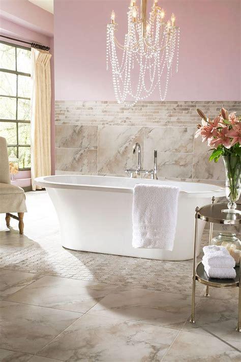 21 Ideas To Decorate Ls Chandelier In Bathroom Chandelier In The Bathroom