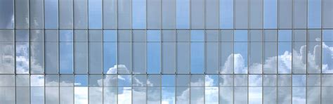 wall to wall curtains curtain wall time safety tempered glass