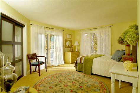 Bedroom Renovation With Corner Closet New England Design Showcase Design For Bedroom