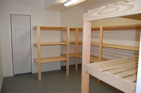 storage space ideas for bedroom basement storage rooms basement masters