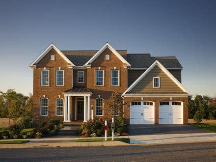 beautiful dream homes modern home design exterior contemporary home exterior